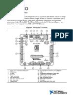 FRC NI RoboRIO User Manual.pdf