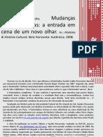 PESAVENTO, Sandra.pptx