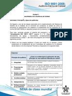 Actividaddeaprendizajeunidad1 Principiosytiposdeauditorias 150926021822 Lva1 App6891
