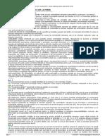 Acordul+de+la+Paris+privind+schimbarile+climatice