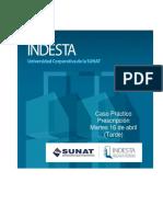 Caso_pra16 (1).docx