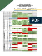 Term 4 schedule.xlsx