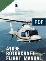 Agusta-A109E-RFM-Rev-46-2006.pdf