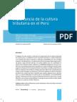 Cultura tributaria - historia tributacion.pdf