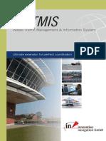 inVTMIS_prospekt.pdf