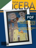 RevistaUniceba.pdf