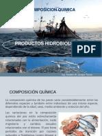 COMPOSICIÓN QUÍMICA.pdf