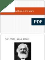 A Revolução em Marx.pptx