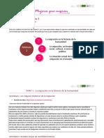 Cuaderno Modulo1 (1)