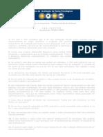 CFP (2004) FAQ-SATEPSI – Sistema de avaliação de teste psicológico.pdf