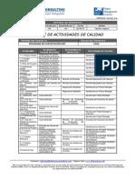 Matriz de Actividades de Calidad (1).pdf