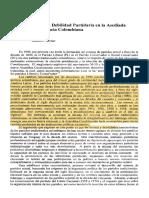 Capitulo_6.pdf
