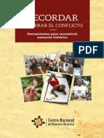 recordar-narrar-el-conflicto.pdf