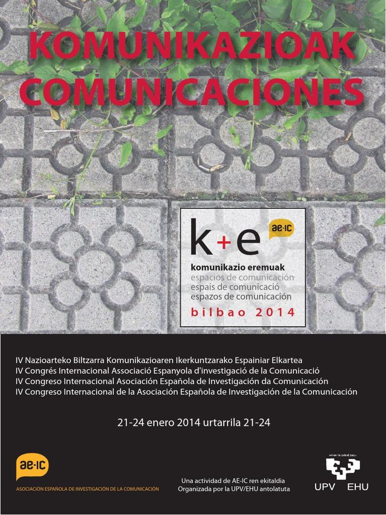 timeless design c0df1 e8a6a AEIC (2014)Memorias