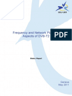 Planning aspects of DVB-T2 - EBU TECH3348 - May 2011.pdf