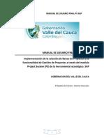 3_-_Manual_de_Usuario_final_PS.pdf