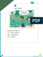 EvaluacionSemestral2Sociales1.docx
