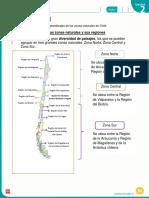FichaAmpliaci+¦nSociales1U2.docx