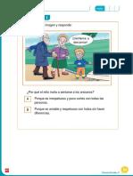 EvaluacionSemestral1Sociales1.docx