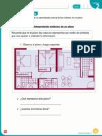 FichaComplementariaSociales 1U2.docx