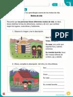 FichaComplementariaSociales1U3.docx