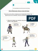 FichaComplementariaSociales1U5.docx