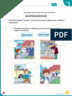 fichaRefuerzoSociales1U1.docx