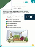 FichaRefuerzoSociales1U2.docx