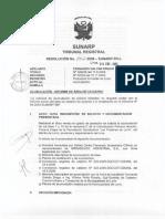 Resolución 002-2006-SUNARP-TR-L.pdf