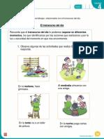 FichaRefuerzoSociales1U4.docx