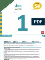 PlanificacionSociales1U4.docx