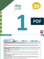 PlanificacionSociales1U2.docx