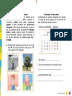 SintesisSociales1Unidad4.docx