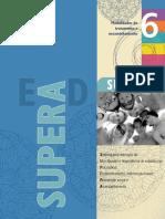 SUP_Mod6.pdf