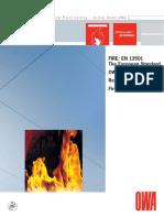 DS_500_EU_Fire_resistance_EN13501_070908