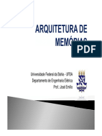 Aula de arquitetura de memorias.pdf
