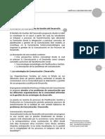 1.5. ARRUA, V.- Gestión Del Desarrollo