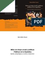 libro Noceti (3).pdf