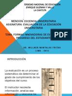 evaluacion_innovadora en universitarios.pptx