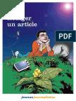 REDACTION D'UN ARTITLE.pdf
