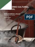 Pci-memoriamedia Metodos Praticas Web