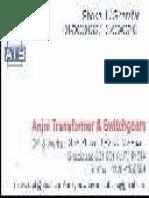 anjni_vc.pdf