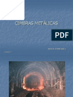 Curso_CIMBRAS_METALICAS.ppt