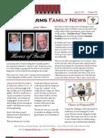 Mcf July 2010 Vol VIII