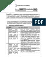 A   IMI_DERECHO_MINERO_2016_1.pdf