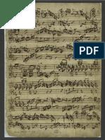 IMSLP98163-PMLP179283-Bach_-_Fantasie_und_Fuge_c-Moll_BWV_906_manuscript.pdf