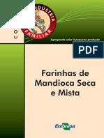 Agroindustria Farinha EMBRAPA.pdf