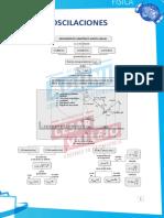 A. Resumen y Dirigidas F_018