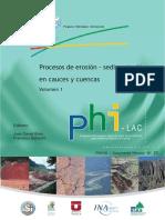 Libro-erosion_y_sedimentacion_vol1.pdf