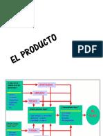w20170322111634770_7000391060_06-02-2017_193625_pm_Introduccion_a__la__Ingenieria_-producto (1)